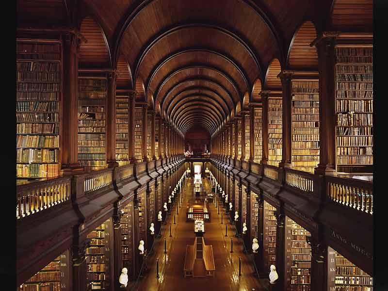 liste_Bibliotheques-et-bibliothecaires-dans-la-litteratu_9532.jpeg