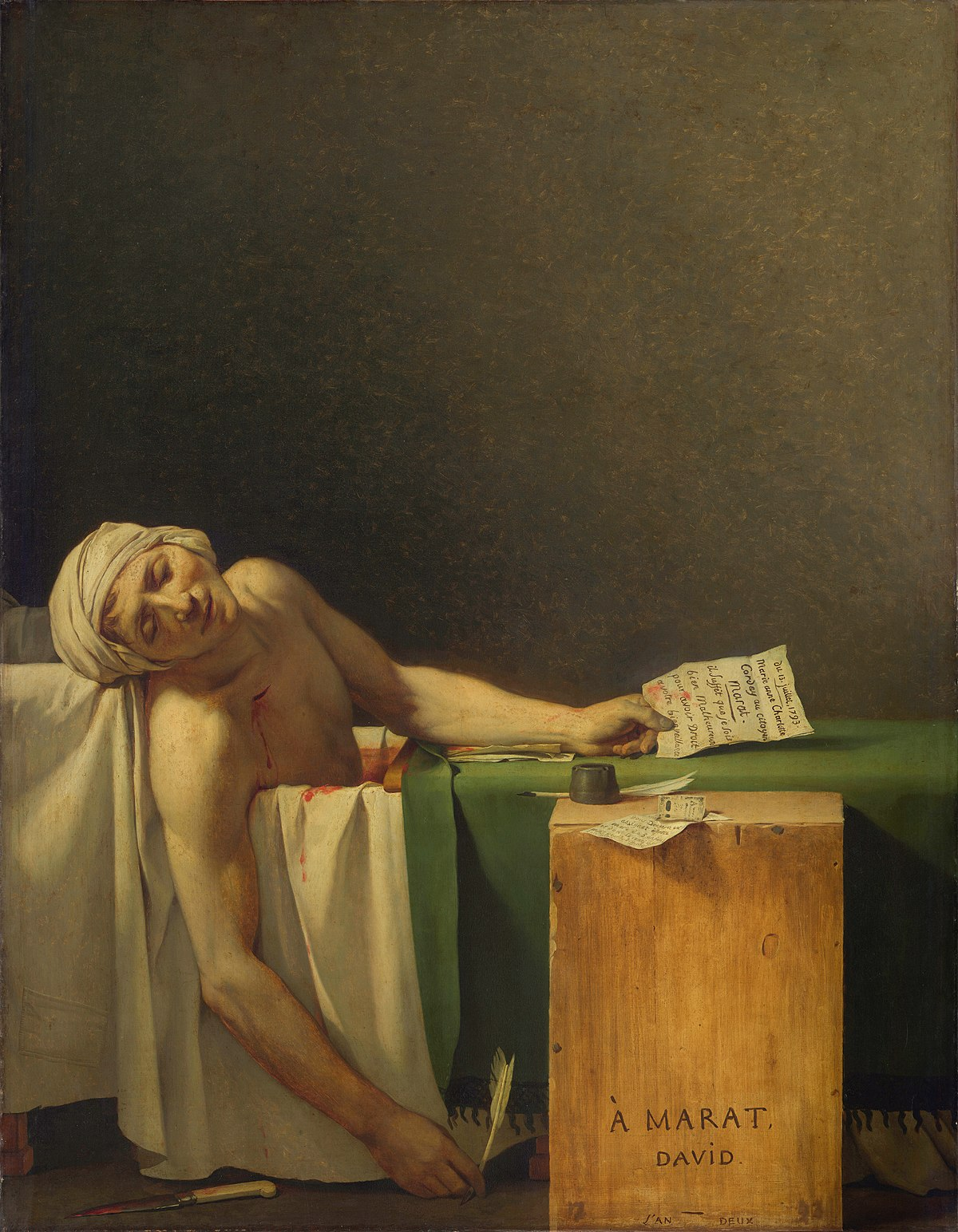 1200px-Death_of_Marat_by_David
