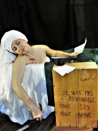 La mort de Marat- David.jpg