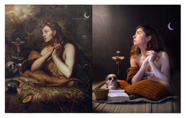 Tintoret Madeleine.jpg